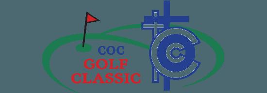 COC Golf Classic