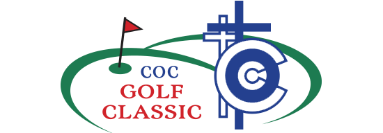 COC Golf Classic - June 17, 2016